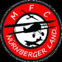 Modellfliegerclub Nürnberger Land e.V.